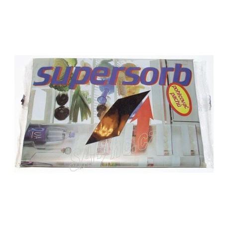 Supersorb pohlcovač pachů