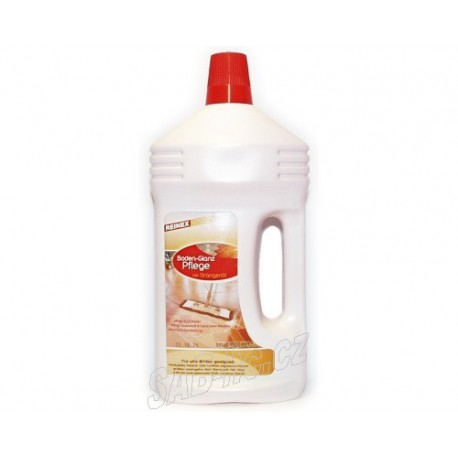 Čistič na podlahy BodenGlanz Orange 1000 ml Reinex